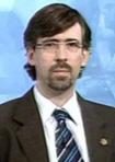 Dr. Ricardo Barbuti
