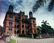 Instituto Manguinhos