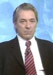 Dr. Joo Rubens Montenegro