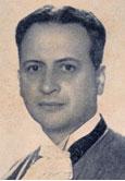 Prof. Flamnio Fvero