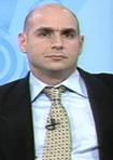 Dr.Carlos Felipe Bernardes Silva