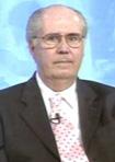Prof. Joaquim Jos Gama Rodrigues