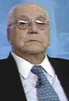 Prof. Emil Sabbaga