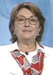 Dra. Esther Laudanna
