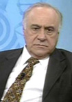 Prof. AA Laudanna