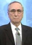 Prof. Wilson Cossermelli