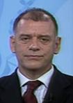 Dr. Artur Guerra